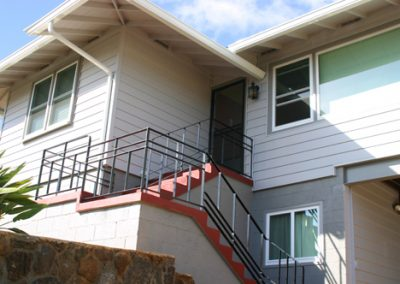 diamond head house500c