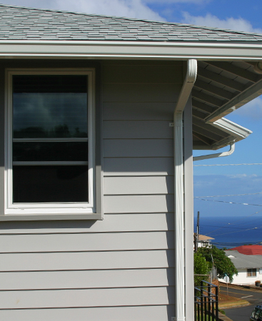 diamondhead-siding2