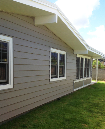 diamondhead-siding3