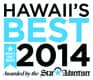 hawaii best 2014small