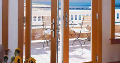 Doors Vinyl Fiberglass Wood u0026 Steel & Diamond Head Windows | Windows Siding u0026 Doors pezcame.com