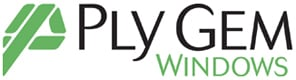 ¥PlyGemWindows_H_Logo_4C